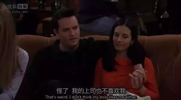 花7年跟拍8对夫妻,那些笑着嫁给爱情的人,后来为什么哭了?