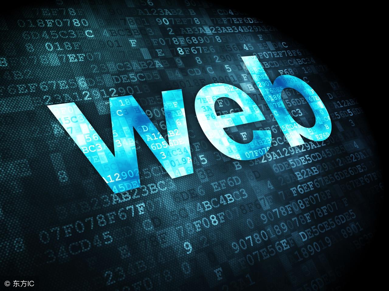 教你如何创建自己的个人网站,3个步骤即可,新手小白都能做到