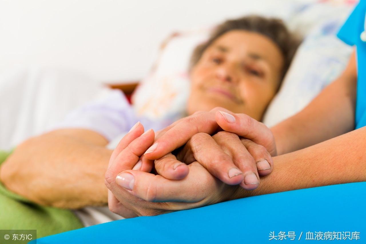 这些大众化症状,导致多发性骨髓瘤误诊率增高!