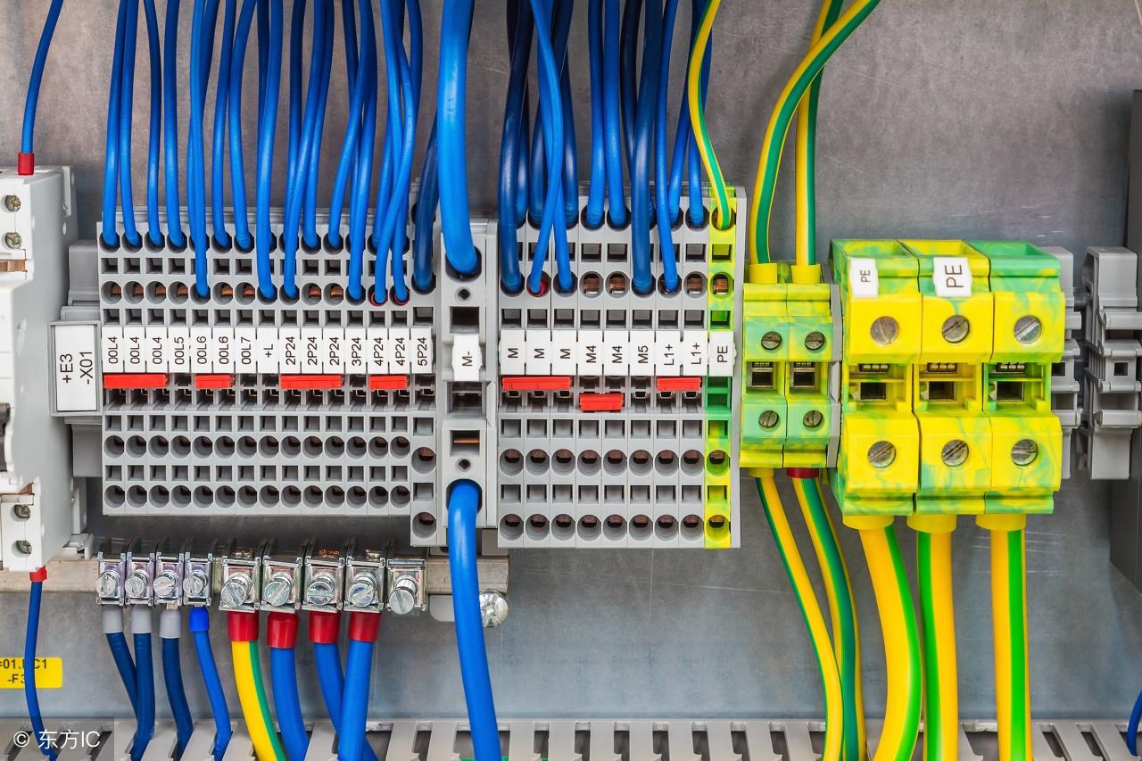 高、低压配电柜基础知识简答汇总