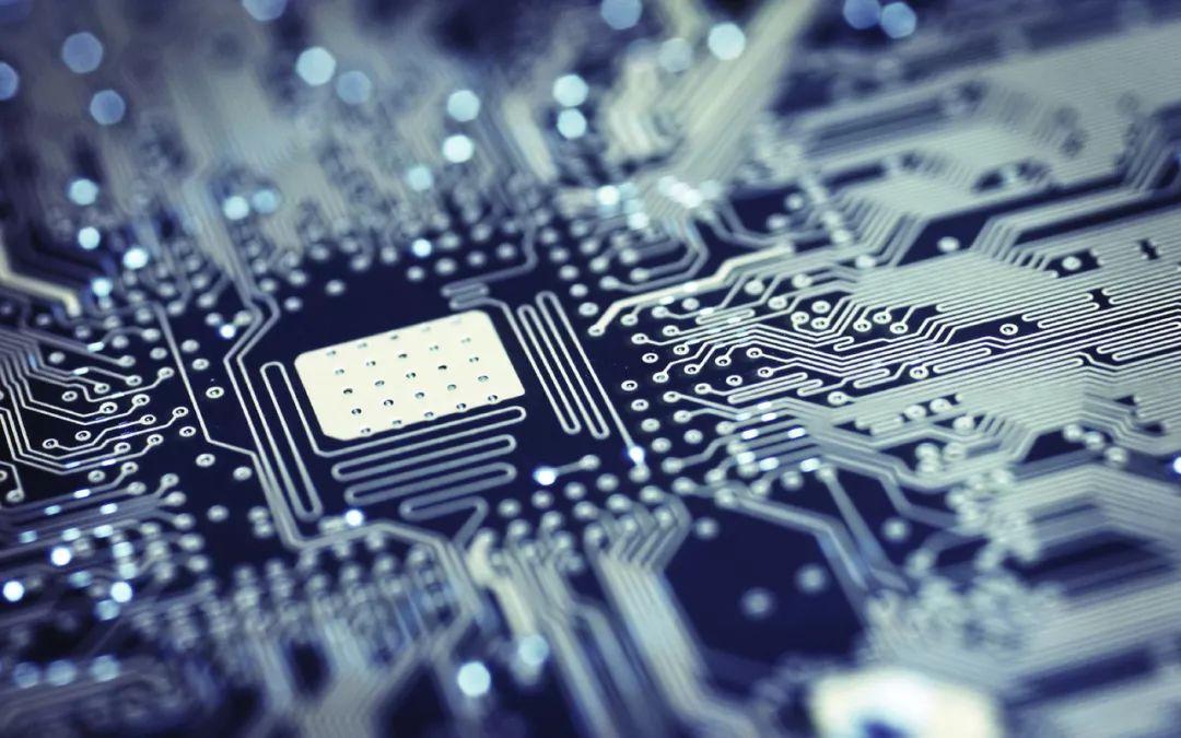 歐洲的計算機軟件可專利性是怎么樣的?
