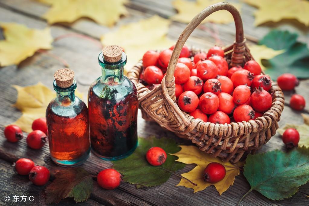 这4款富含维C的水果,秋初养生可多吃!
