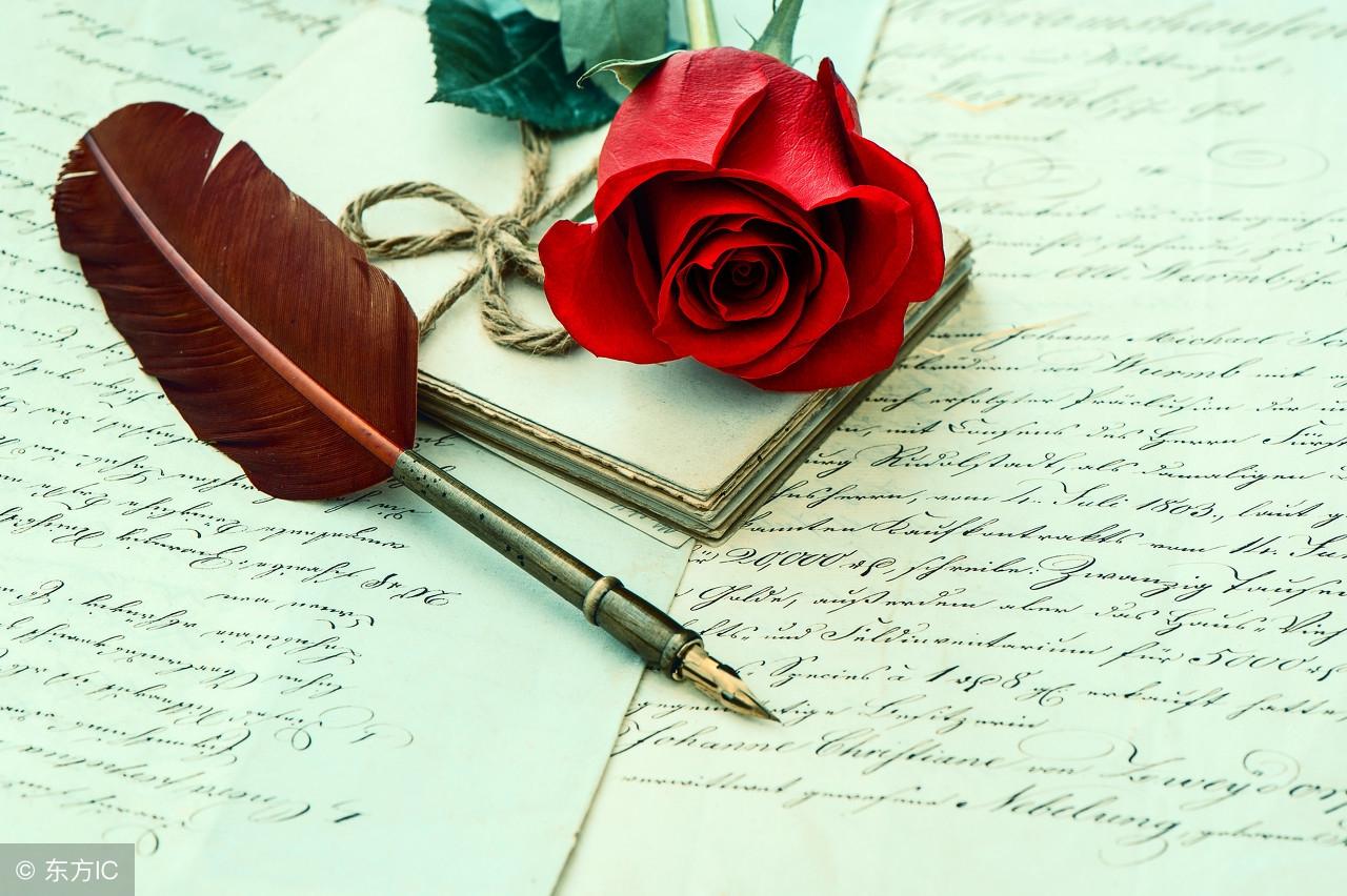 唯美人生感悟心情朋友圈签名句子,原来,从未被记挂,才叫痛