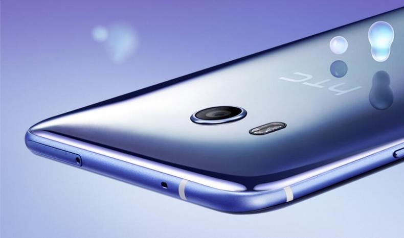 HTC:这次我旗舰手机和小米手机一个价,够买