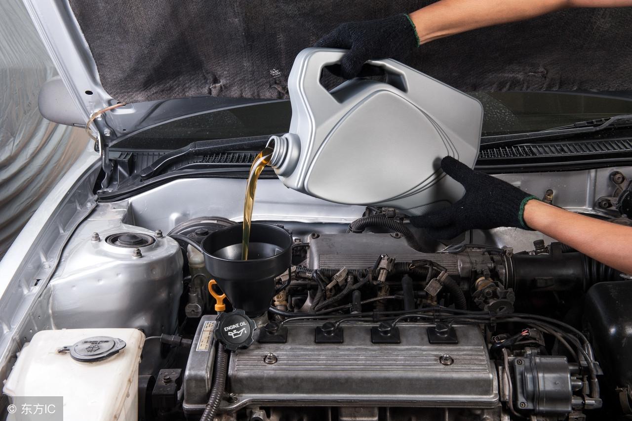 申請潤滑油、潤滑脂、防凍液、汽車制動液生產,需辦理哪些前置許可?
