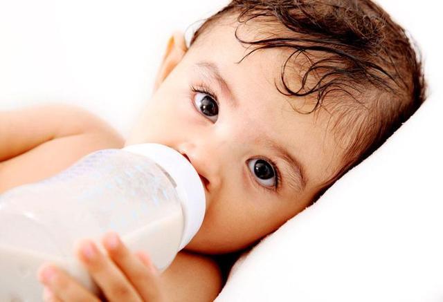 转奶的方法有哪些 转奶过程中的注意事项