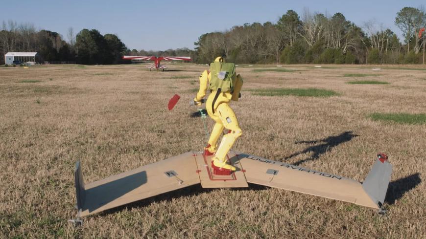 航天員專屬的空中運動用品你了解嗎?