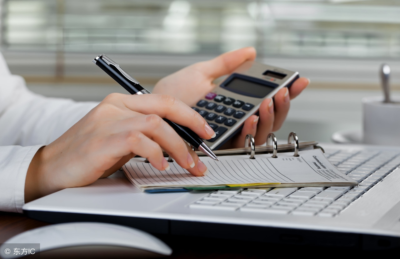 庫存商品賣出應該如何記賬?成本結轉怎么記賬?