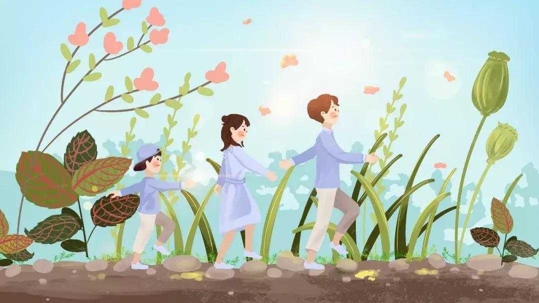 小学语文常见的30个成语故事,收藏起来讲给孩子听