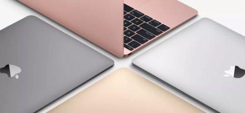 苹果新品「最全」清单,看完不用熬夜蹲发布会
