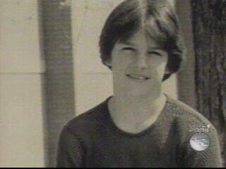 5位最帅的明星,他们小时候你看的出来吗?
