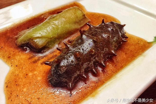 鲁菜系著名的15道名菜,十分钟学会,简单好看好吃! 鲁菜菜谱 第14张
