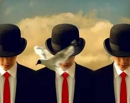 心理学家:催一个人还钱,有三种好方法