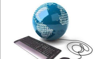 网络营销的三大主要策略分析