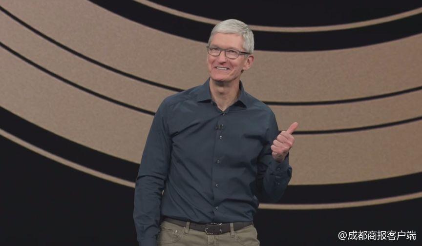 iPhone全网通机来啦!CPU和价钱另外刷爆目光