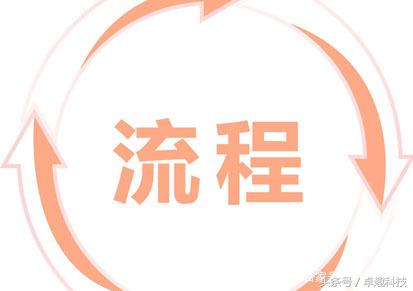 郑州手机POS机办理需要什么流程