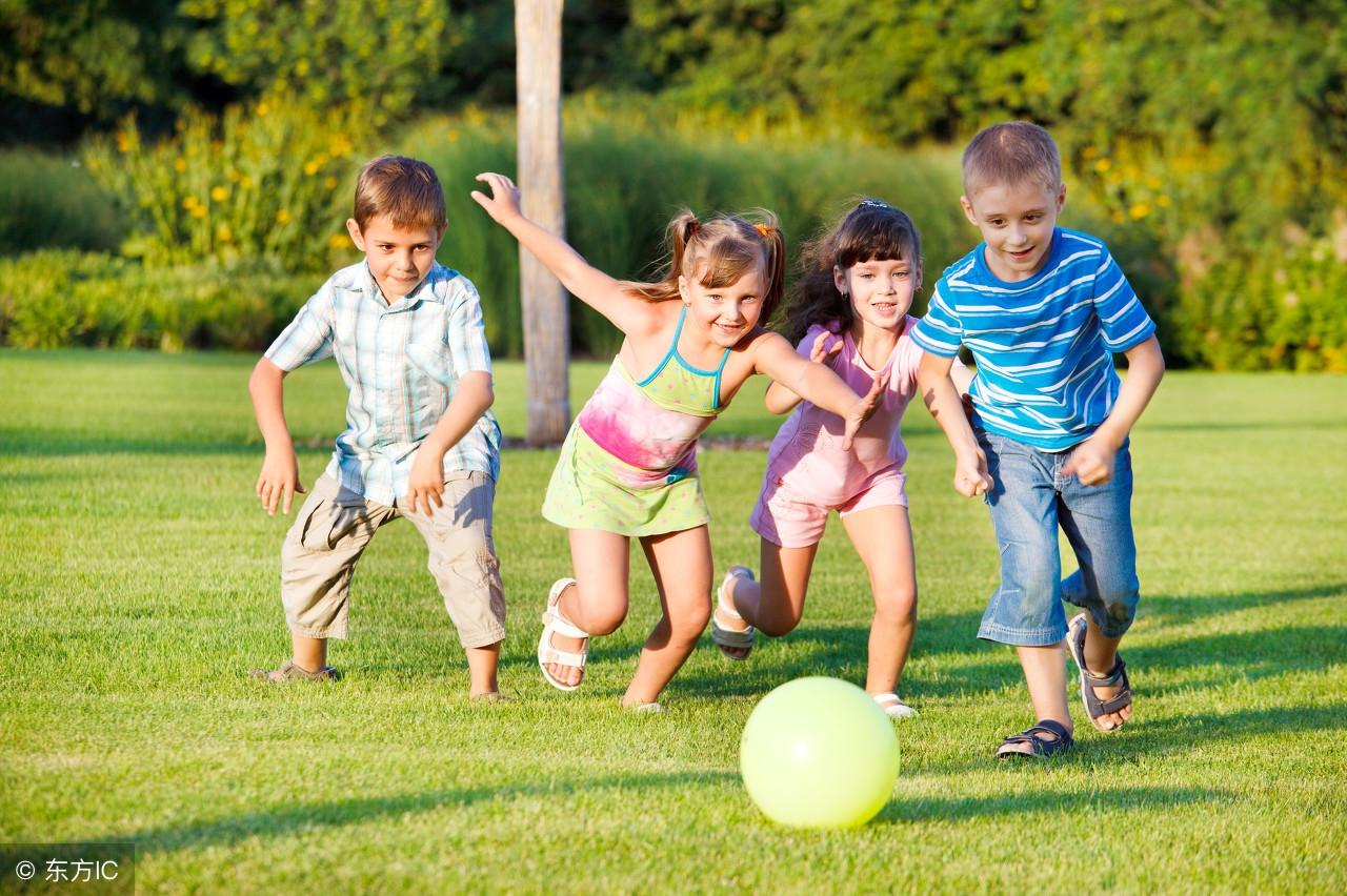 孩子好动注意力不集中是缺什么