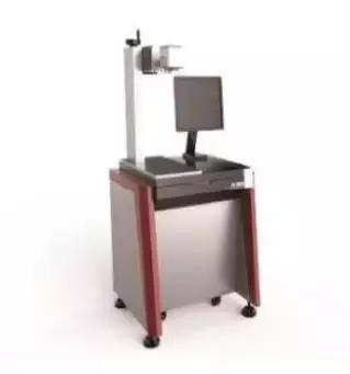 什么是非标自动化设备,自动化过程中会用到哪些类型机器人