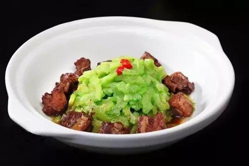 八道家常湘菜制作,越简单,越美味!