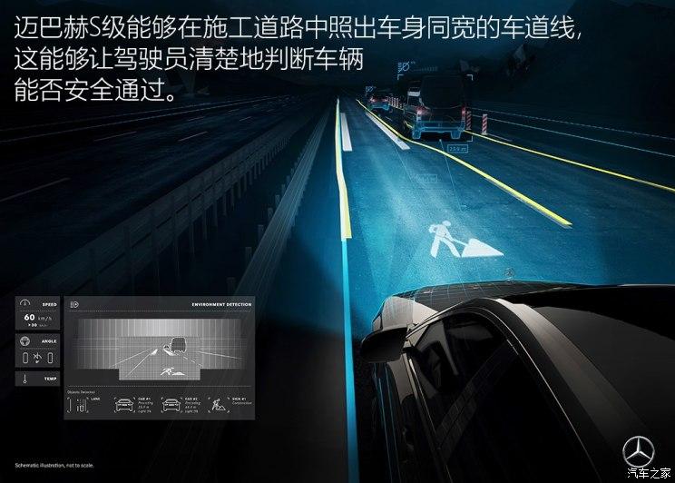 五年汽修师聊车灯:关于新媒体背景下汽车LED大灯设计的几点思考