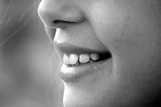 隐藏在牙齿背后的六个健康秘密
