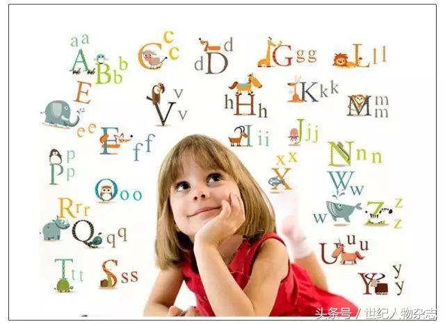 青少年心理专家告诉你,现在的孩子究竟想什么?