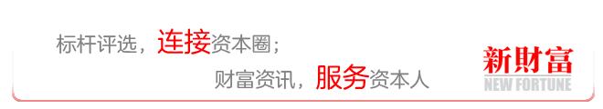 """总市值猛增60亿,净盈利提高速度追赶安踏,以往修罗神""""我北京国安踏""""早已演译V型侧后空翻?"""