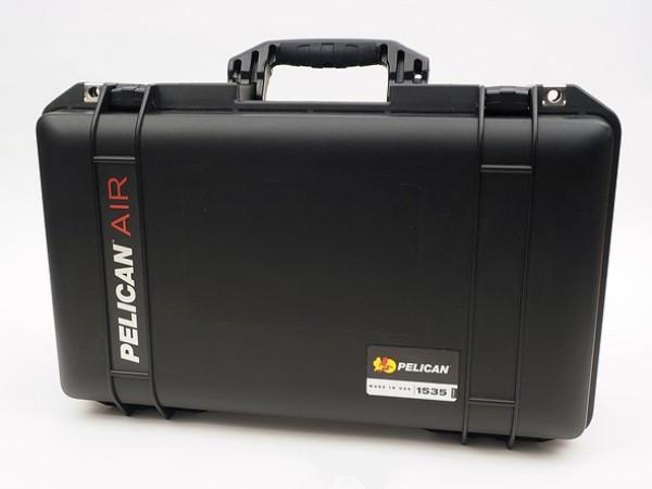 防护安全箱的应用领域有哪些?又有哪些特点及优势?