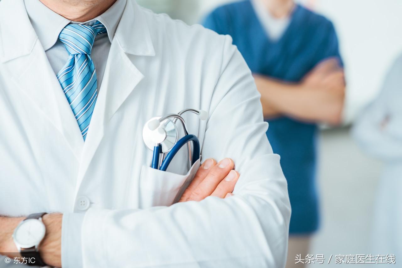 医生再三提醒:首胎剖腹产,生二胎要注意这5点!