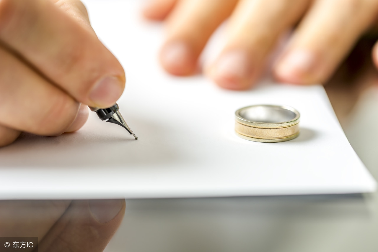 离婚不容易!一方不同意,什么条件法院才会判离?