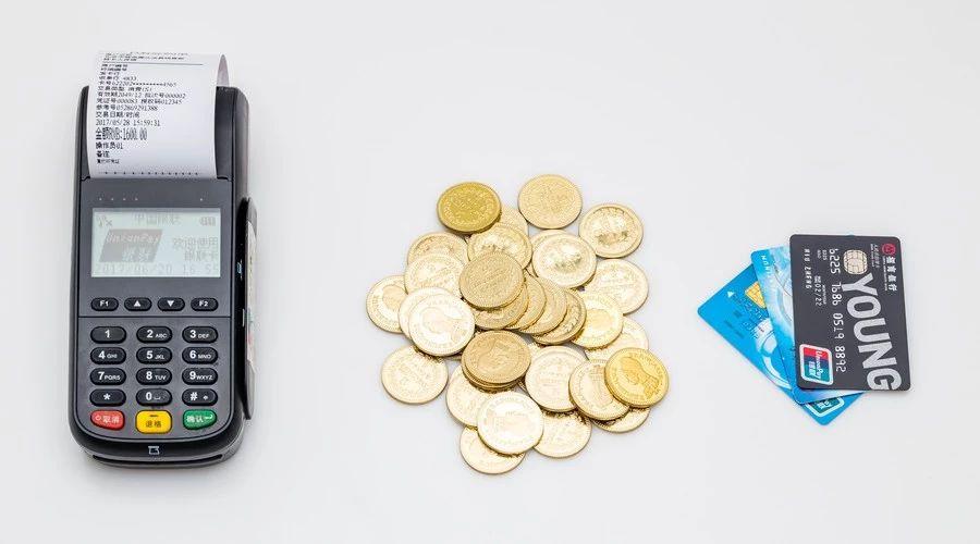 信用卡如何套现?这样做才不会被银行发现!