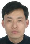 内蒙古公安厅发布悬赏通告公开缉捕这30人,一人为鄂尔多斯籍!