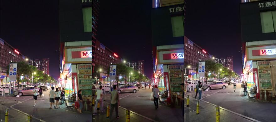 小米最強千元機!小米8青春版詳細評測:千元拍照第一!