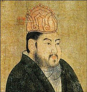 豹房纵欲的皇帝是谁?历史上纵欲无度的皇帝有哪些?
