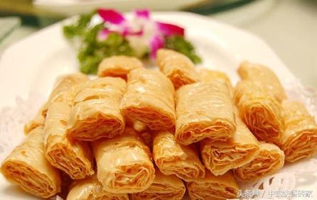 舌尖上的12道浙菜,滑嫩鲜美,众口交赞! 浙菜菜谱 第8张