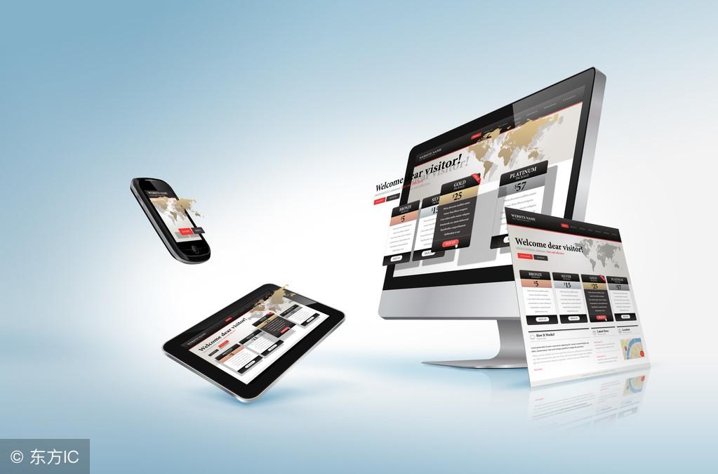 建设营销型网站的流程有哪些?