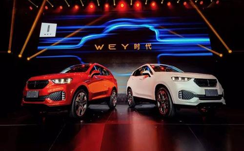 国内外汽车品牌十大经典创意营销案例
