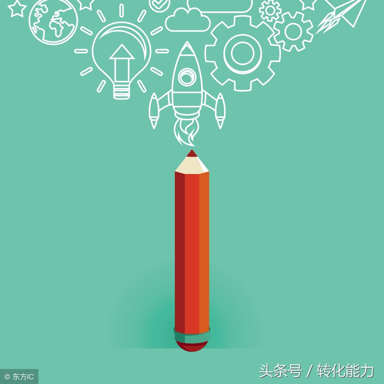 如何写一份实用专业的策划汇报方案,品牌营销策划实际案例PPT