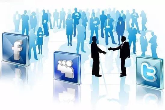 网络营销实战解析,6部实现推广效果