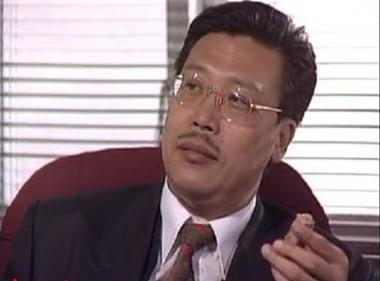 聊斋之艳蛇:杨泽霖香港邵氏演员降生,早期以片子为主七十年月中期转投电视