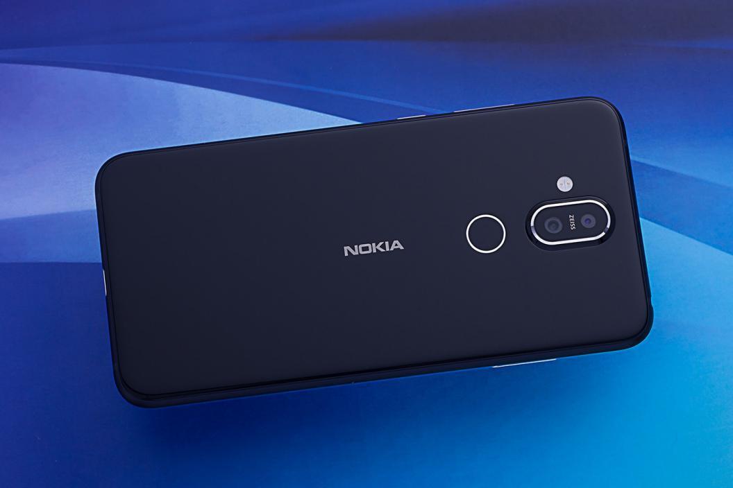 支持你买Nokia的是情结還是品质,NokiaX7了解一下?