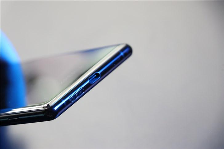 重新开始的索尼,从心开始的Xperia 1体验评测