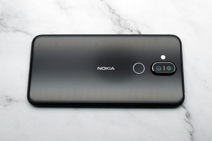 市场价1699元比国内品牌怎样?NokiaX7拆箱:骁龙710轻旗舰级