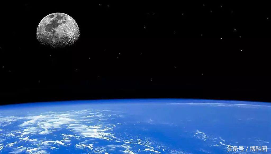 如何更好的预测太空天气?