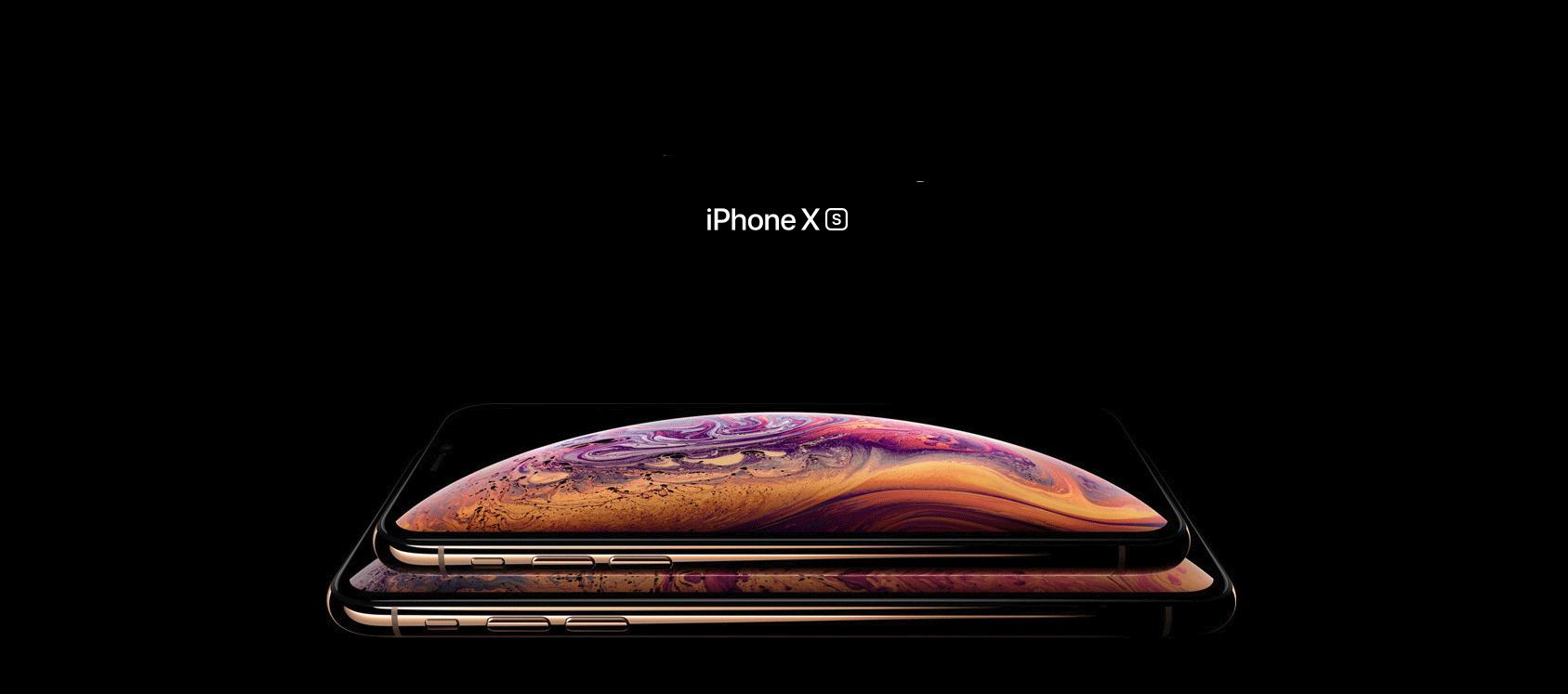 苹果手机官网被仿冒,网站域名一模一样,人眼无法识别!