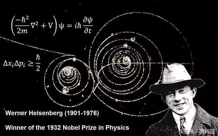"""为什么量子力学的""""多世界""""解释存在许多问题?"""