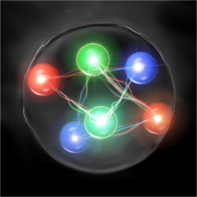 量子力学和相对论的百年矛盾!超弦理论能否使其化干戈为玉帛?