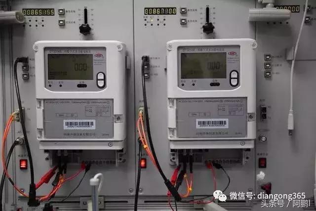 """0a电表能带多少千瓦(220v60a电表能带多少千瓦)"""""""
