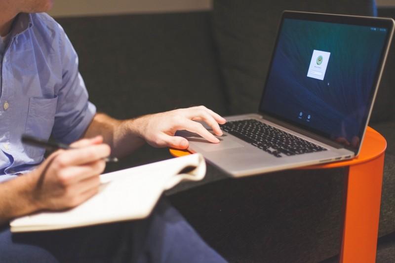 企业网站建设栏目怎么规划