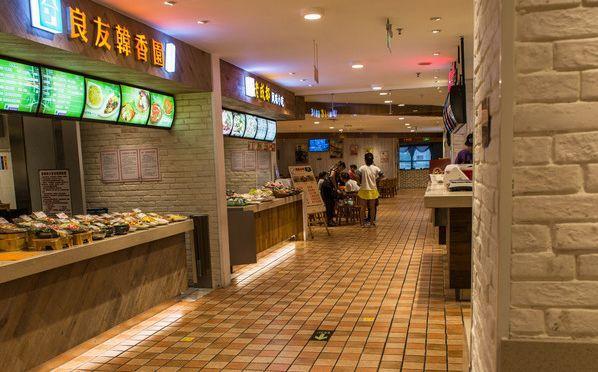 餐厅用这4招一改,营业额竟然直线上升!
